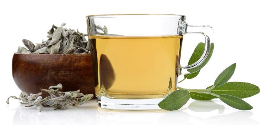 Fincanda Yeşil Çay
