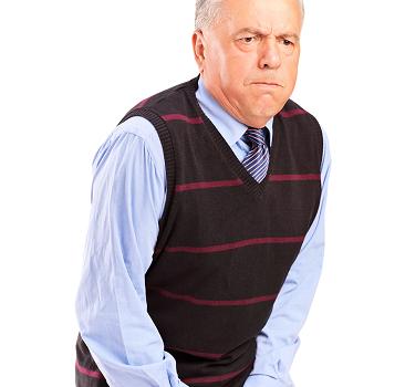 Kabak Çekirdeği, Prostat Hastalığı Tedavisine Yardımcı Olabilir.