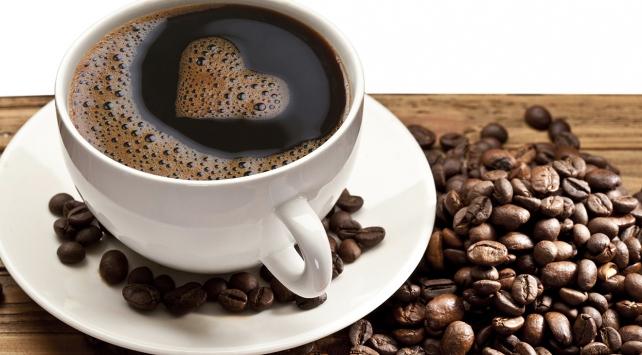 Kahveyi Kim Buldu?