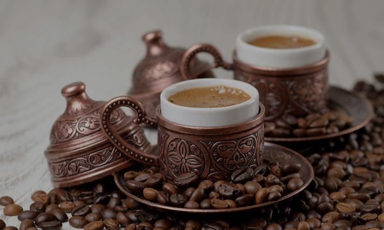Mide Bulantısına Kahve İyi Gelir mi?