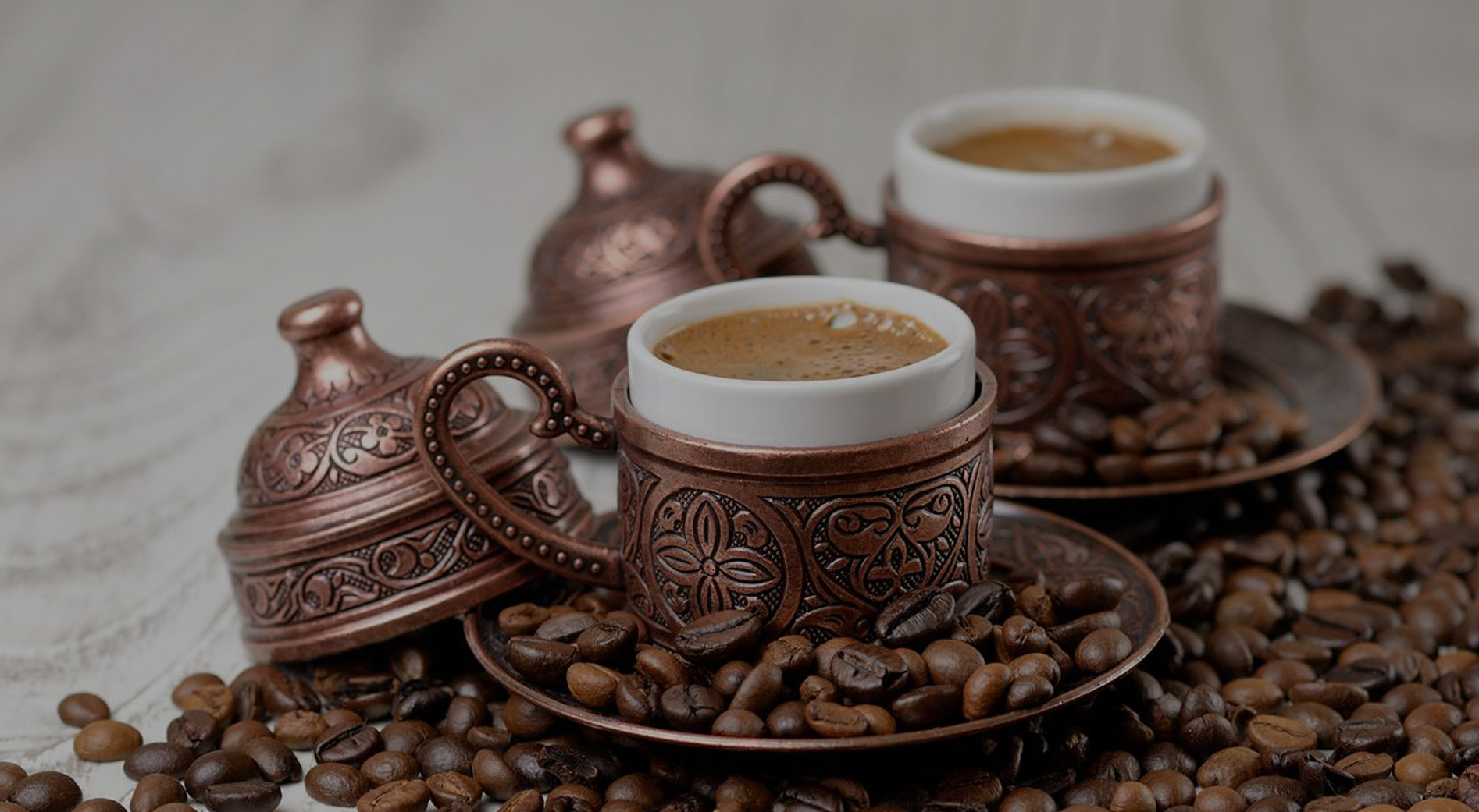 Türk Kahvesi İle Zayıflama Zayıflatır Mı