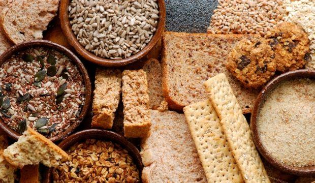 Çölyak Hastalığında Yasak Yiyecekler Nelerdir?