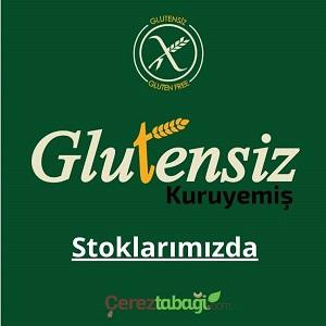 glutensiz-urunler